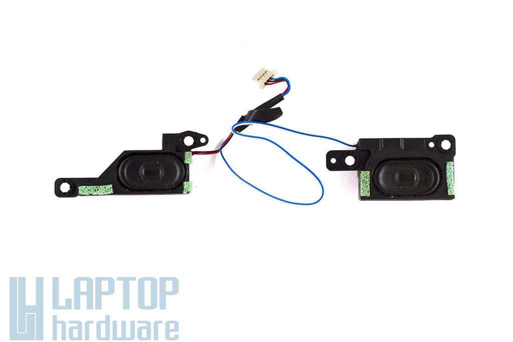 Acer Aspire 5560G használt hangszóró (Stereo), speaker set, 23.40A0S.021
