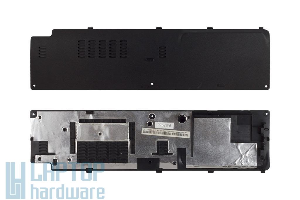 Acer Aspire 5560G használt rendszer fedél, base cover door, WIS604MF18001