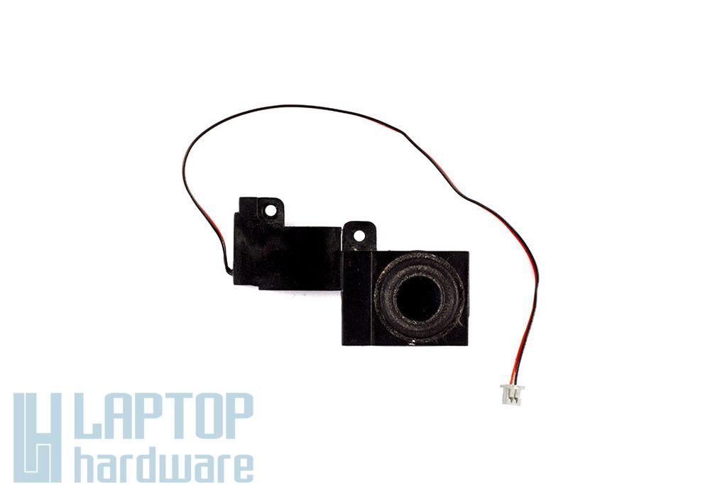 Acer Aspire 5735Z használt hangszóró jobb(Mono), speaker right, 23.40474.001