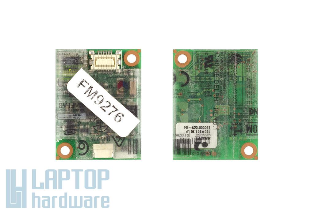 Acer Aspire 5310, 5315, 5715, 5720, 5735Z használt modem, T60M951.36