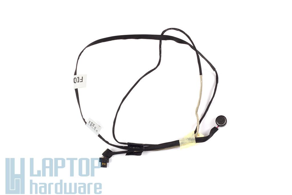 Acer Aspire 5742 laptophoz használt mikrofon kábellel, microphone with cable, CY100005Y00