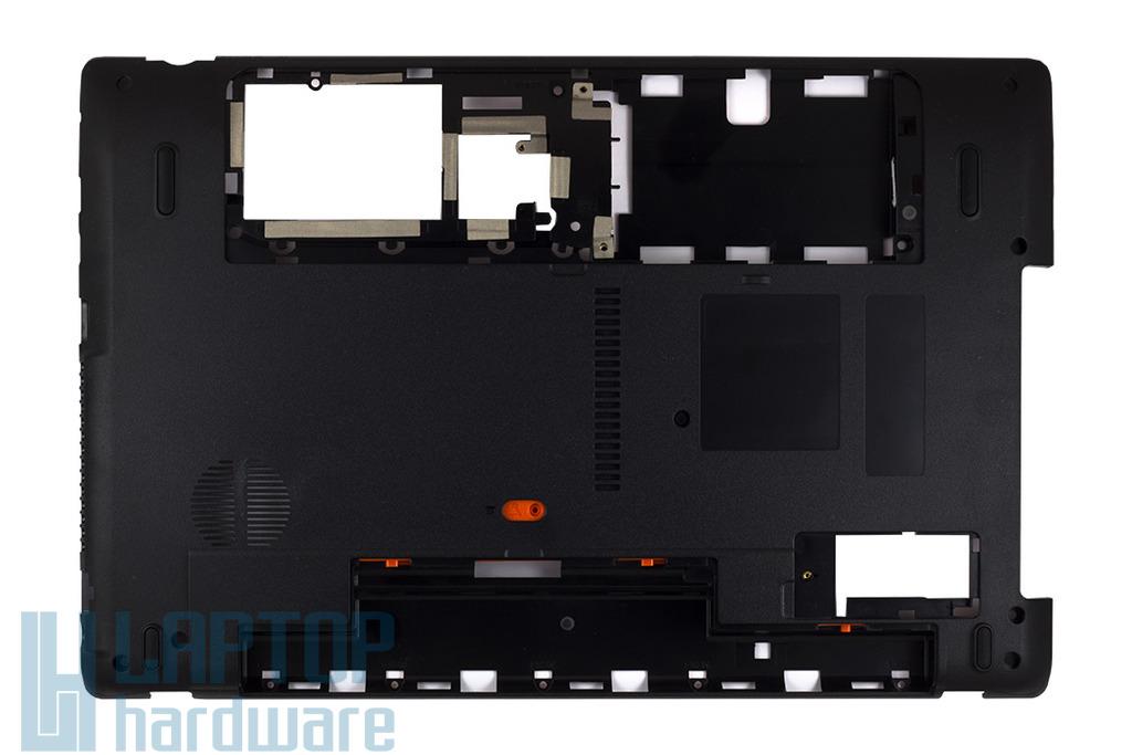 Acer Aspire 5750, 5750G laptophoz gyári új alsó fedél (60.R9702.002)