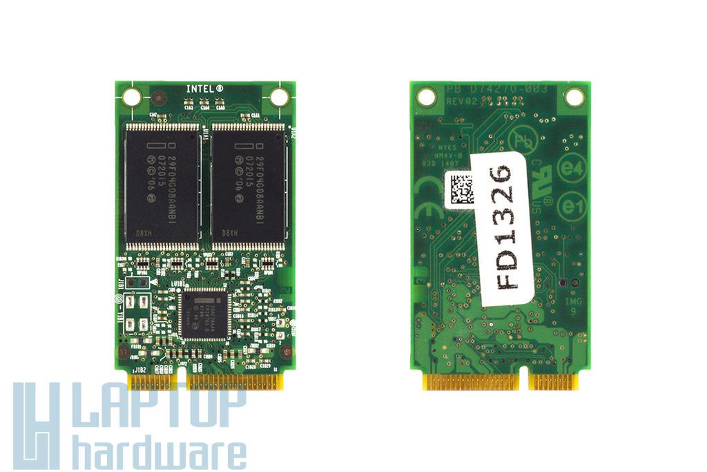 Acer Aspire 5920 laptophoz használt 1GB Turbo RAM (D74270-003)