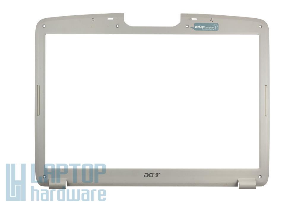 Acer Aspire 5920 laptophoz használt kijelző keret (EZD1LBTN)