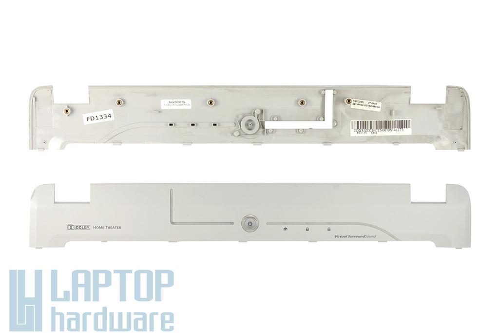 Acer Aspire 5920G laptophoz használt bekapcsoló panel fedél (31ZD1HCTN)