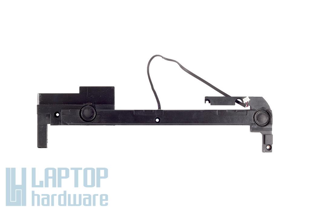 Acer Aspire 5920G laptophoz használt hangszóró pár(18CCG04SH2)