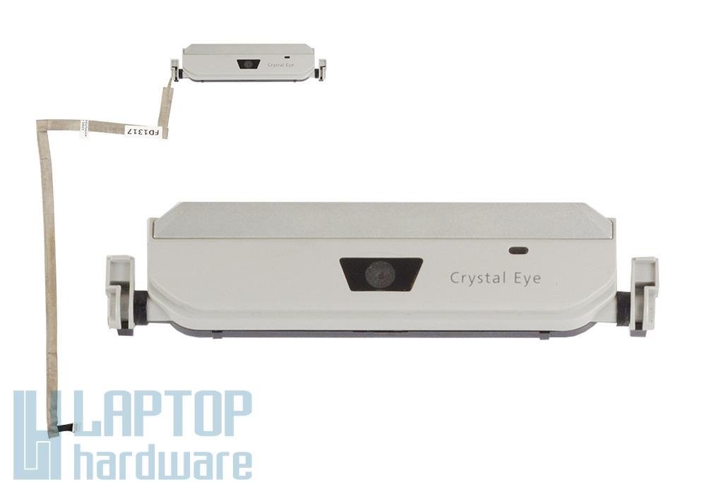 Acer Aspire 5920G laptophoz használt webkamera kábellel
