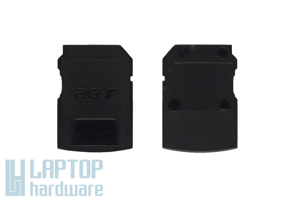 Acer Aspire 6530 SD kártya helyettesítő,  SD card dummy
