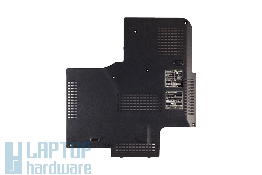 Acer Aspire 6920, 6935 laptophoz használt rendszer fedél, base cover door, 6070B0308801