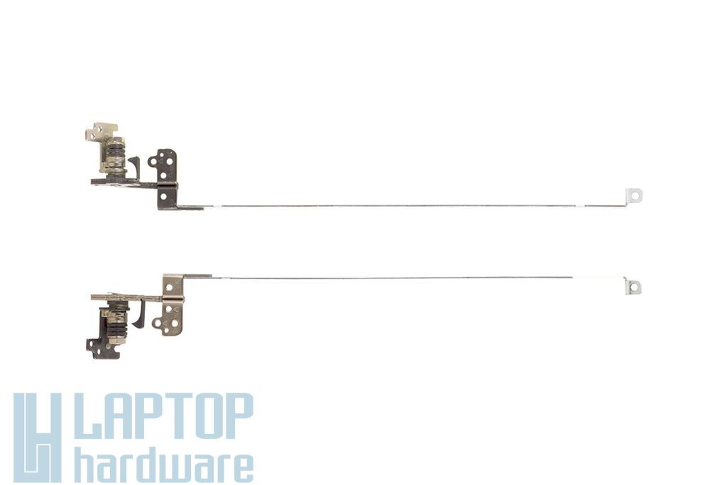Acer Aspire 6930 használt zsanérpár, hinge (3FZK2HATN30)