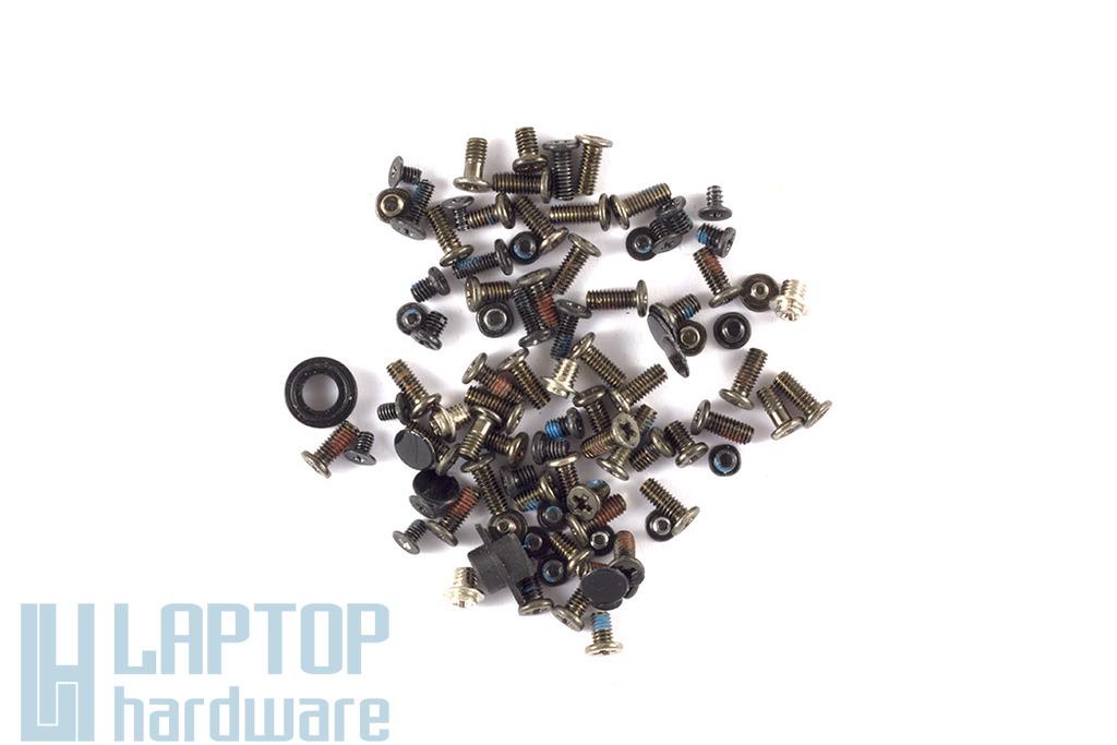 Acer Aspire 6935 laptophoz csavarszett, screw set