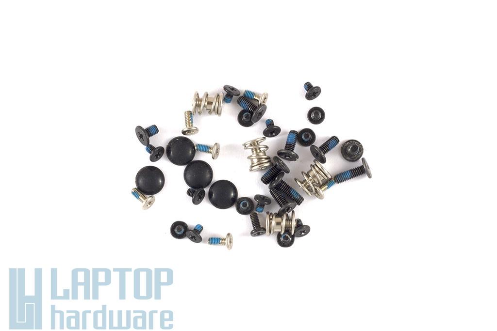 Acer Aspire 7715 és Emachines G725 csavarszett, screw set