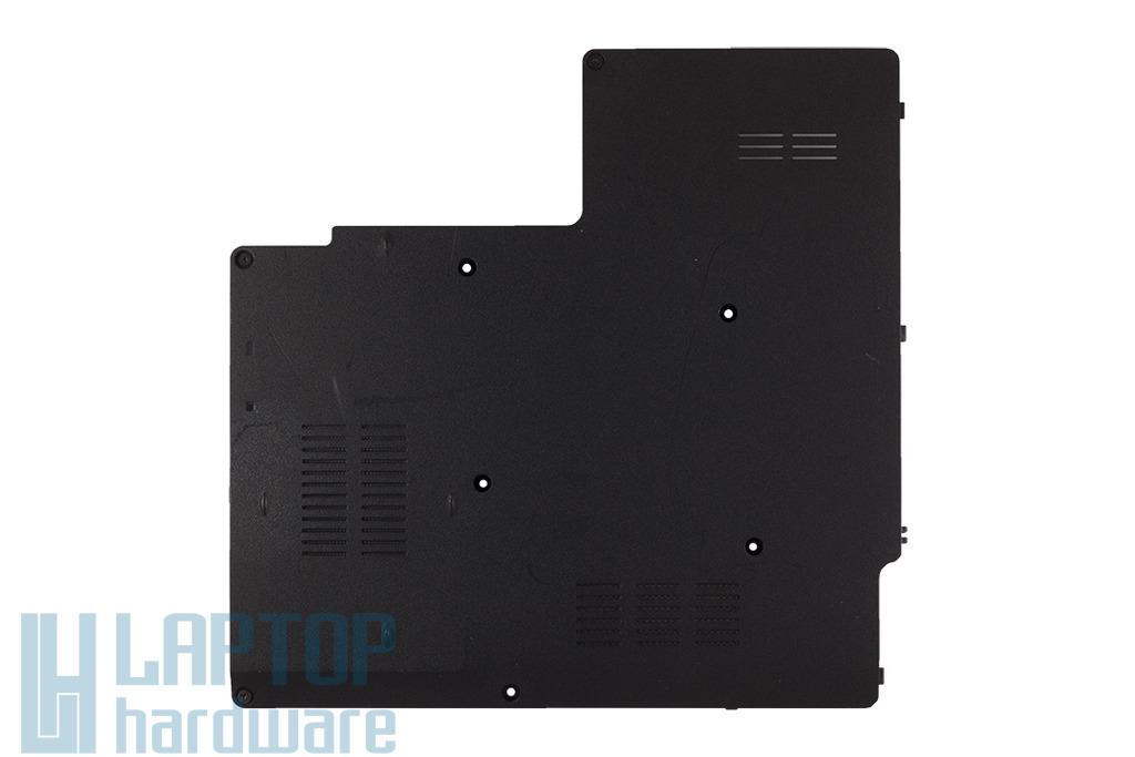 Acer Aspire 7740 használt rendszer fedél, base cover door, 42.4FX14.001