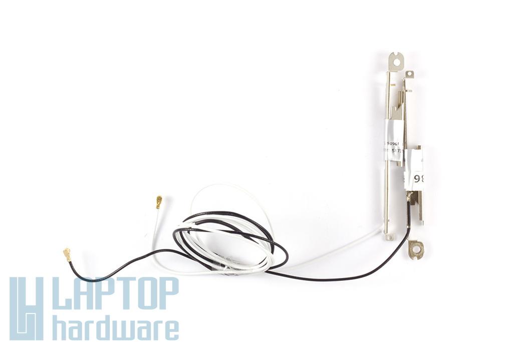 Acer Aspire 7740 laptophoz használt Wlan, antenna, 25.90962.001
