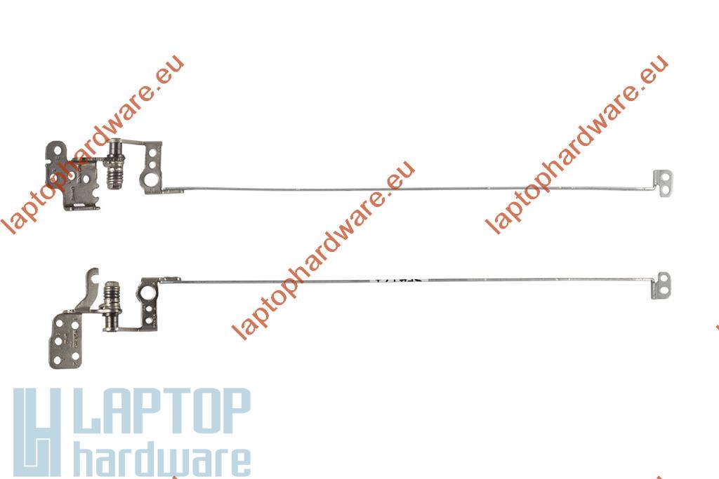 Acer Aspire E1-571, Packard Bell EasyNote TE11BZ használt zsanérpár (33.M09N2.003)