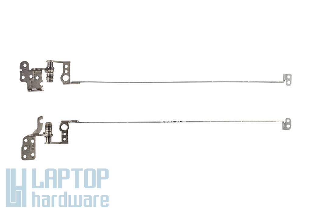Acer Aspire E1-571, Packard Bell EasyNote TE11BZ  gyári új zsanérpár (33.M09N2.003)
