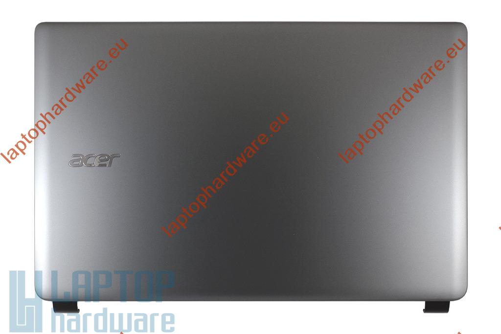 Acer Aspire E1-570 használt szürke LCD hátlap (60.MEZN2.003)