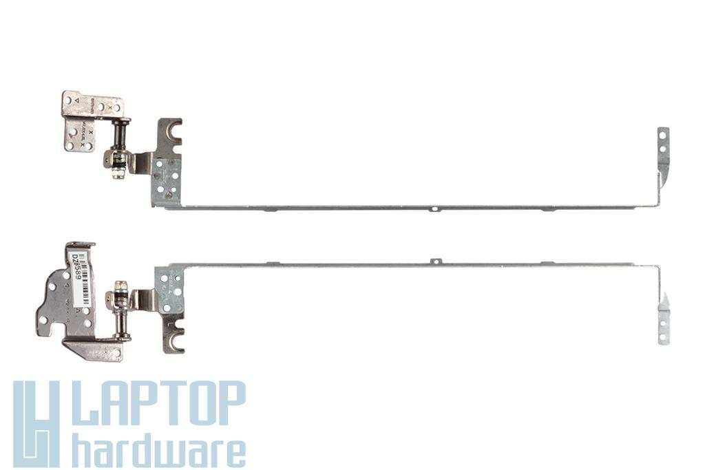 Acer Aspire E1-572, E1-572G, E1-510 gyári új zsanérpár, 33.M8EN2.004