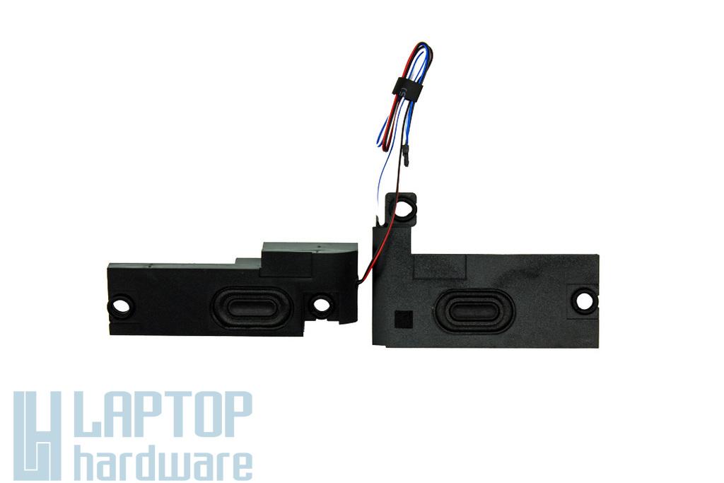 Acer Aspire E5-511, E5-551, Travelmate P256-M gyári új hangszóró pár (23.ML9N2.002, PK23000OV00)