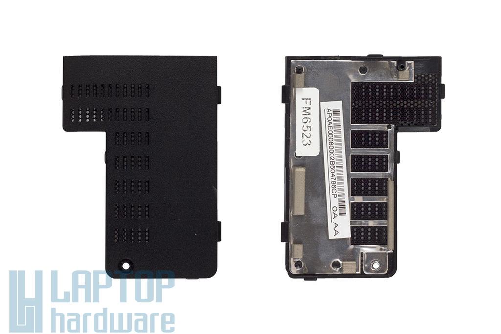 Acer Aspire One 532h, NAV50 RAM fedél, Memory Cover Doors, AP0AE000600
