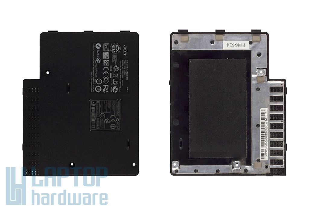 Acer Aspire One 532h, NAV50 winchester fedél, Hard Drive Cover, AP0AE000500