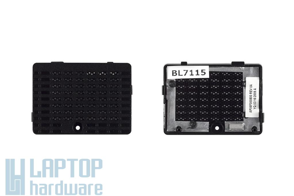 Acer Aspire One D150 használt WIFI kártya takaró fedél, AP06F00800