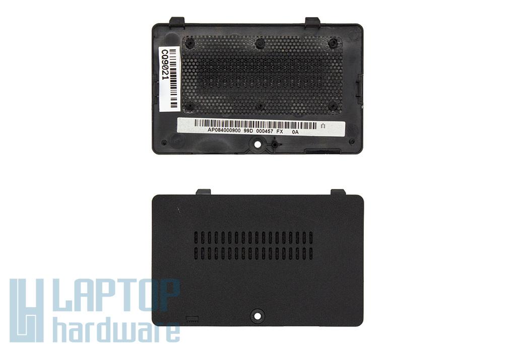 Acer Aspire One D250 használt memória fedél (AP084000900)
