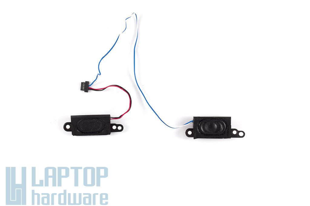 Acer Aspire One D260,PAV70 laptophoz használt sztereó hangszóró, PK23000D100