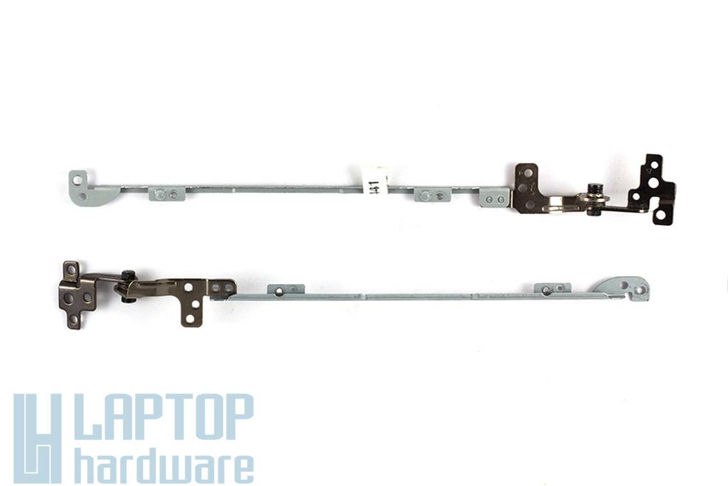 Acer Aspire One D260, PAV70 (Happy) laptophoz használt zsanérpár (AMODM000100, AMODM000200)