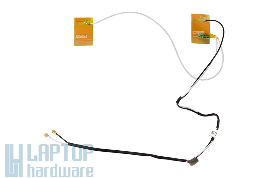 Acer Aspire One ZG3,ZG5 laptophoz használt WIFI kábel