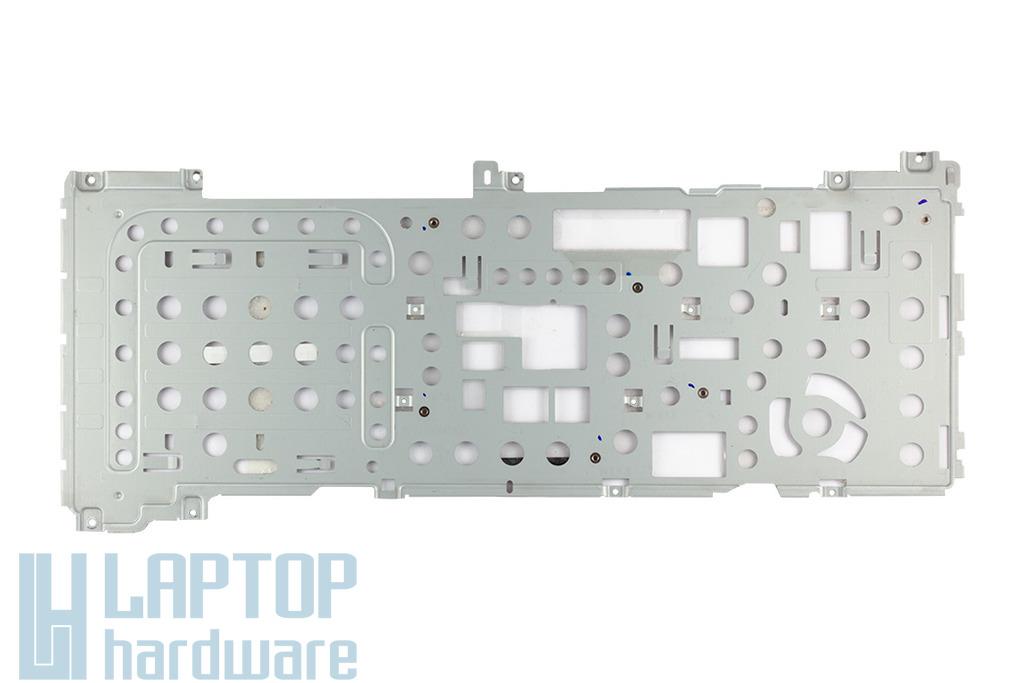 Acer Aspire V3-531, V3-551, V3-571 használt laptop billentyűzet tartó lemez (33.M03N2.001)
