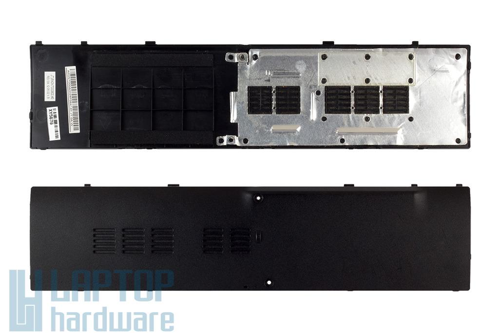 Acer Aspire V3-531, V3-551, V3-571 használt laptop rendszerfedél (60.M03N2.005)