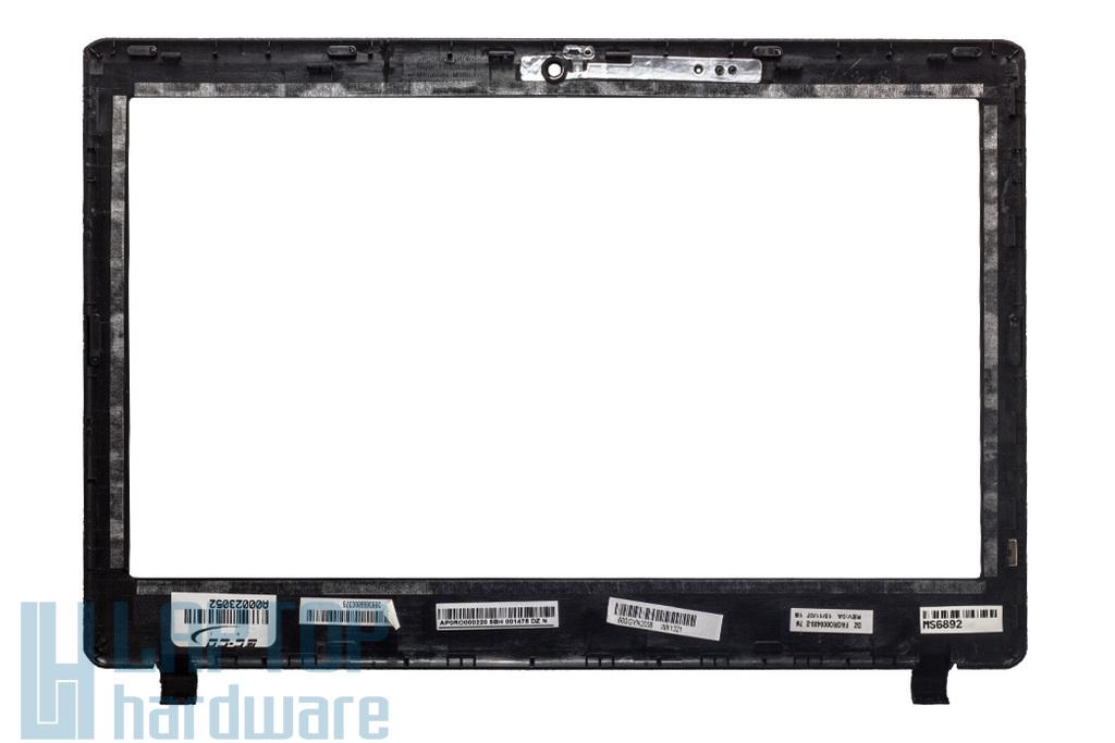 Acer Aspire V5-171, Chromebook AC710 gyári új laptop LCD kijelző keret (60.SGYN2.008)