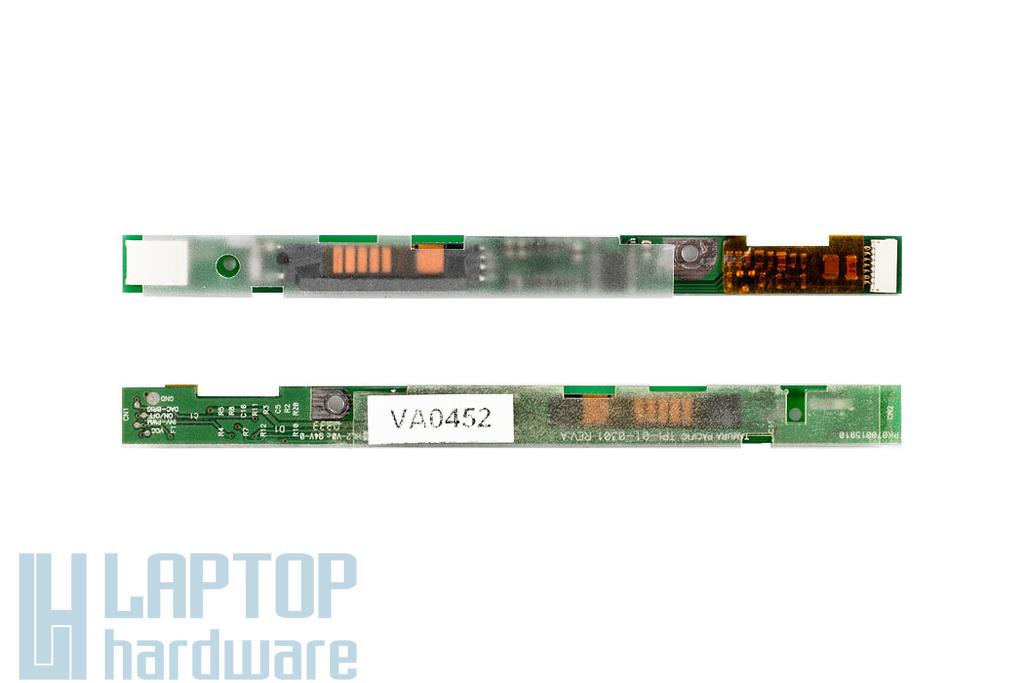 Acer eMachines E442 LCD Inverter TPI-01-0301