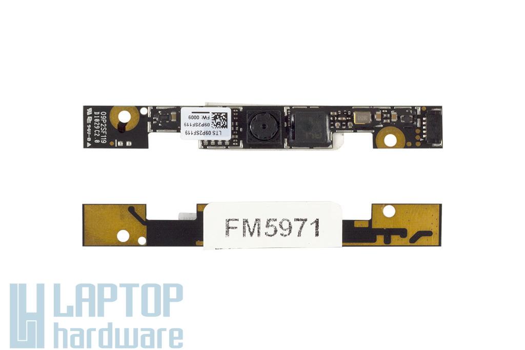 Acer Extensa 5235, 5635 és Emachines E528, E728 használt webkamera, webcam, LTS09P2SF119