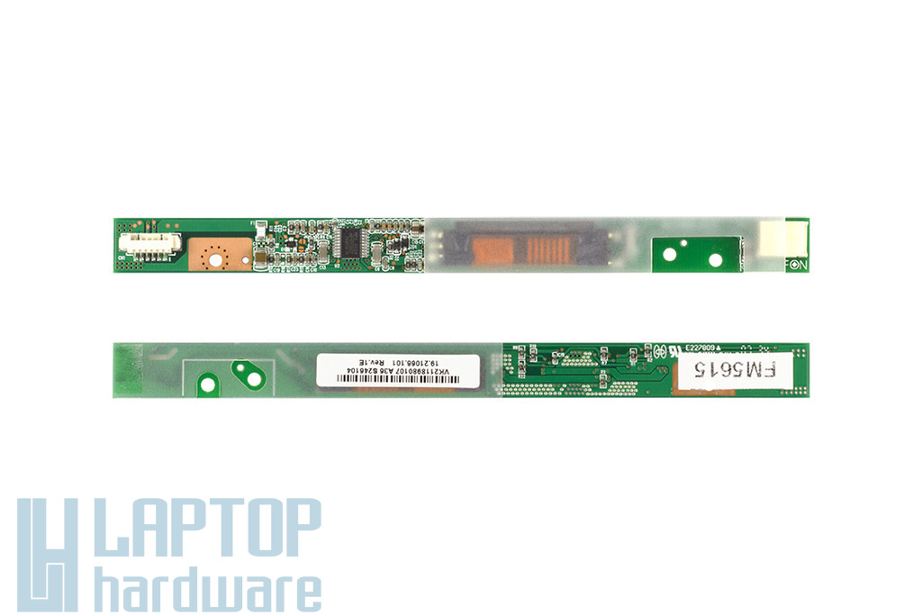 Acer Extensa 5420 használt LCD Inverter 19.21066.101