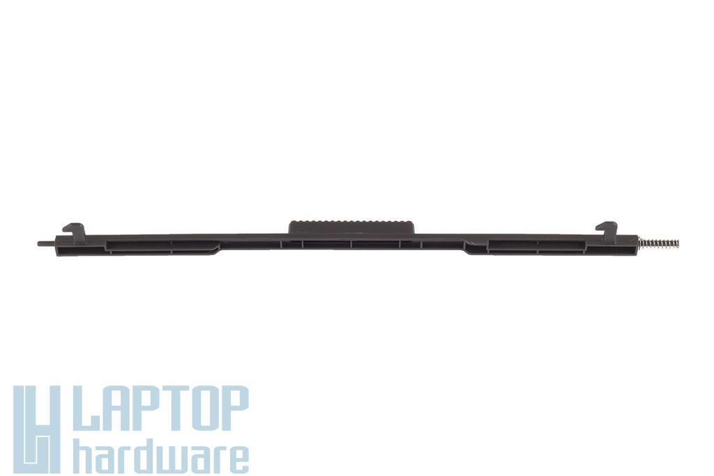 Acer Extensa 5120, 5220, 5420, 5620 LCD fedélzár rugóval