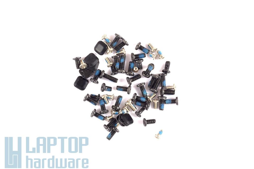 Acer Extensa 5220, 5620 csavarszett, screw set