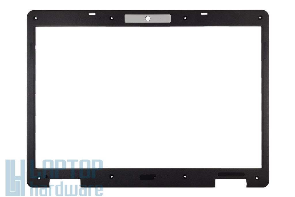 Acer Extensa 5220, 5620 gyári új kijelző keret, LCD bezel, 60.4T327.002