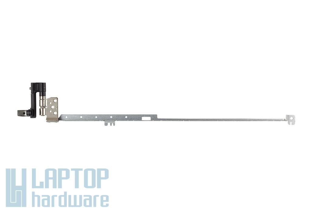 Acer Extensa 5230, 5630 gyári új laptop zsanér jobbos, LCD hinge, 33.EAN01.001