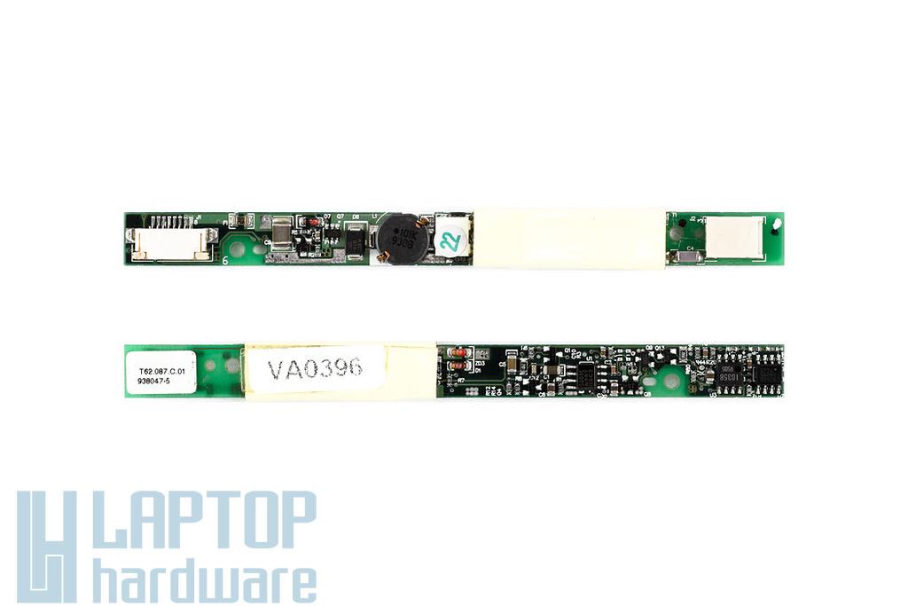 Acer Extensa 700 LCD Inverter T62.087.C.01