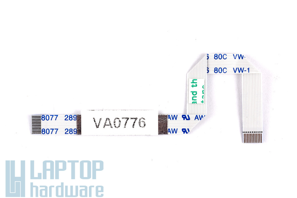 Acer Travelmate 2410, Aspire 3610 gyári új touchpad kábel 50.A74V1.001