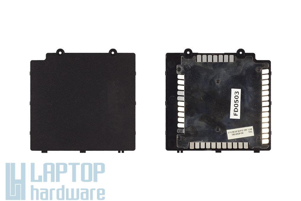 Acer Travelmate 2410 laptophoz használt RAM fedél (60.4E105.001)