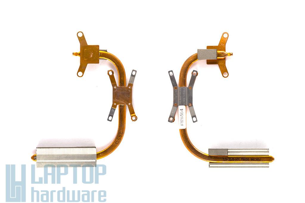 Acer Travelmate 2450 használt hőelvezető cső (AT00G000100)