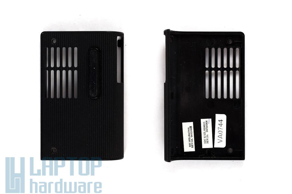 Acer Travelmate 4000, Extensa 2300, 2303LC használt ventilátor fedél (3FZL1BATN13, EBZL1024015)