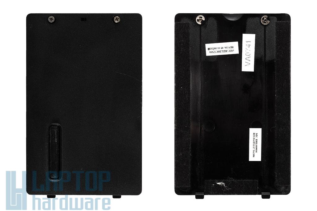 Acer Travelmate 4100,  Winchester Fedél használt csavarokkal 3IZL2HCTN00, EBZL1009016