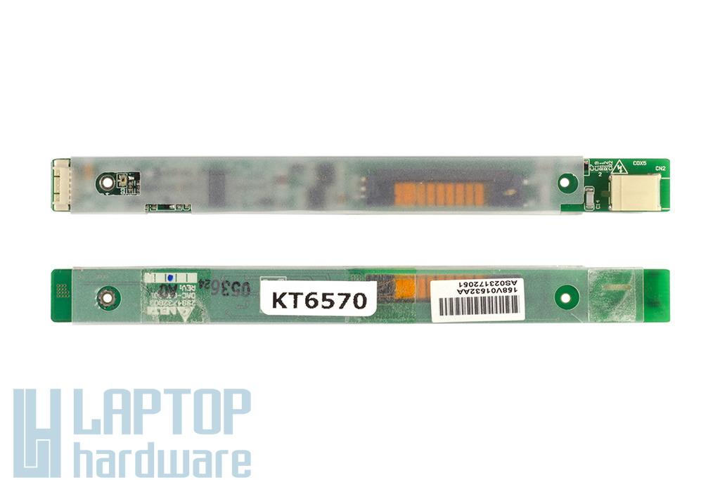 Advent 7098 használt LCD Inverter 2994732803