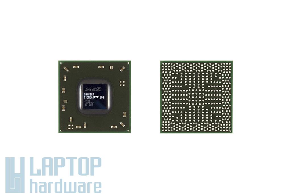 AMD Chipset GPU, BGA Video Chip 215NQA6AVA12FG csere, videokártya javítás 1 év jótálással