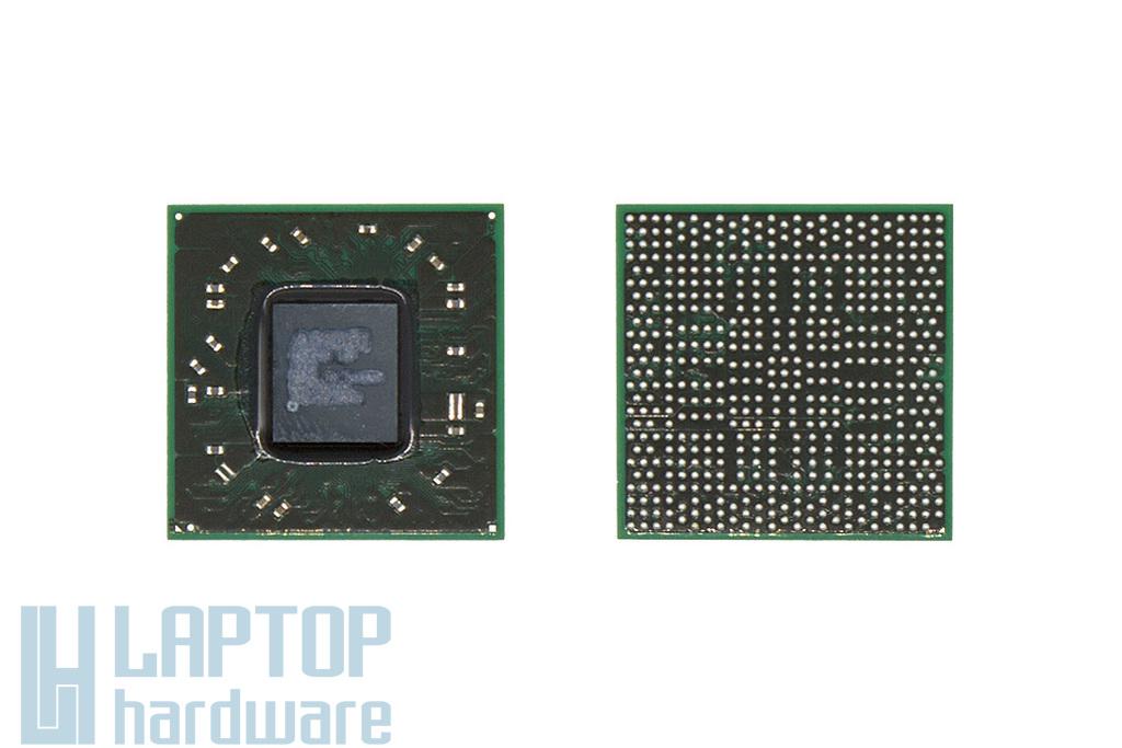 AMD Radeon GPU, BGA Chip 216-0674034 csere, videokártya javítás 1 év jótálással