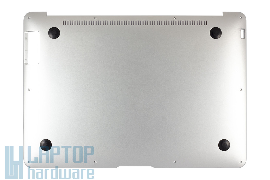 Apple MacBook Air A1237 használt bottom case, 620-4496-A